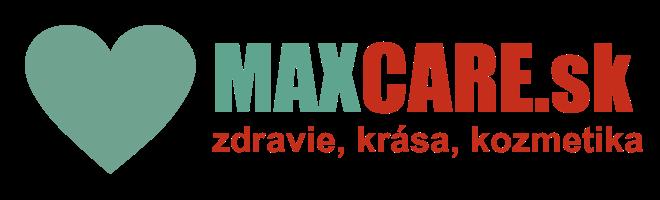 maxcare logo